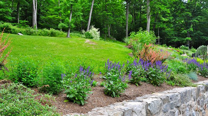 Site Protection Erosion Control & Landscape Contracting